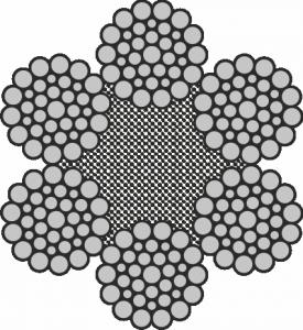 8DS636FS00