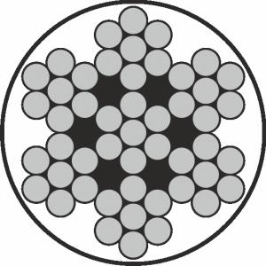 8DS77PVC02
